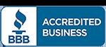 BBB Logo FINAL 2