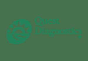 HV Quest Diagnostics