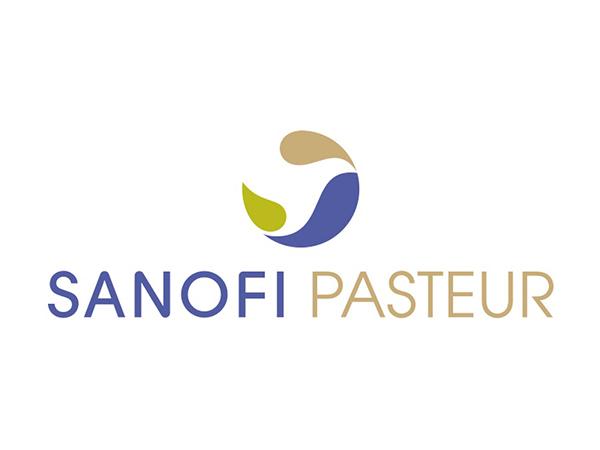 HV Sanofi logo