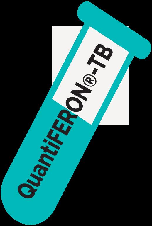 QuantiFERON-TB