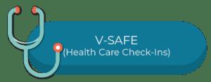 HV Button-V-SAFE