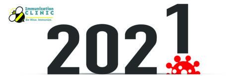 HV 2021 Covid Banner